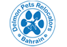 Delmon Pets Relocation Services