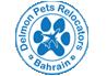 Delmon Pets Relocation Services
